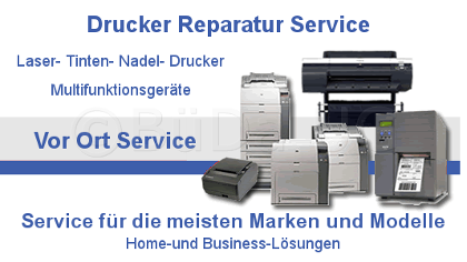 slide3_drucker_rep.png